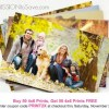 Walgreens Photo Deal: Buy 50, Get 50 Photo Prints Free!