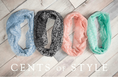 cents of style fashion friday 2