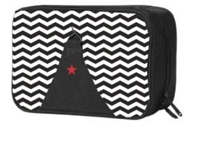 macy's trave bag