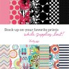 Thirty-One Spring Flash Sale!