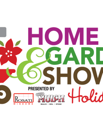 Columbus Home and Garden Show and Holiday Fest