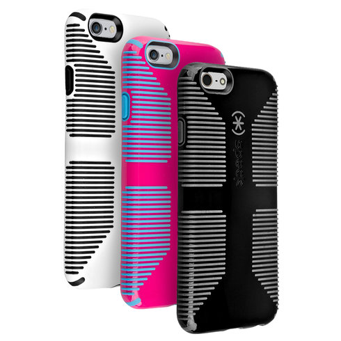 speck iphone cases deal