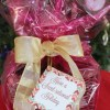 "Have a ""Scent""sational Holiday Gift Basket Idea!"