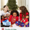 Dollie & Me and Crocs on Zulily! (Plus Free Shipping Offers)