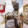 Musana + Jane = #stronglikeyou