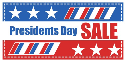 presidents-day-sale-banner-vector-illustration_fyj9HAd__L