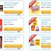 General Mills Cereal As Low as $0.88 at Kroger!