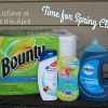 Stock Up on Spring Cleaning Essentials + Ideas for Dish Soap Alternative Uses