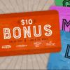 Outback Bonus Gift Card Offer is Back for 2018!