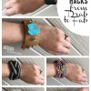 Fitbit Hacks – Turn Your Fitbit into Fashion!