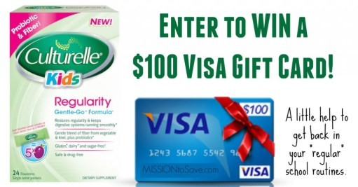 enter-to-win-100-gift-card