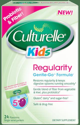 kids-regularity_front-copy