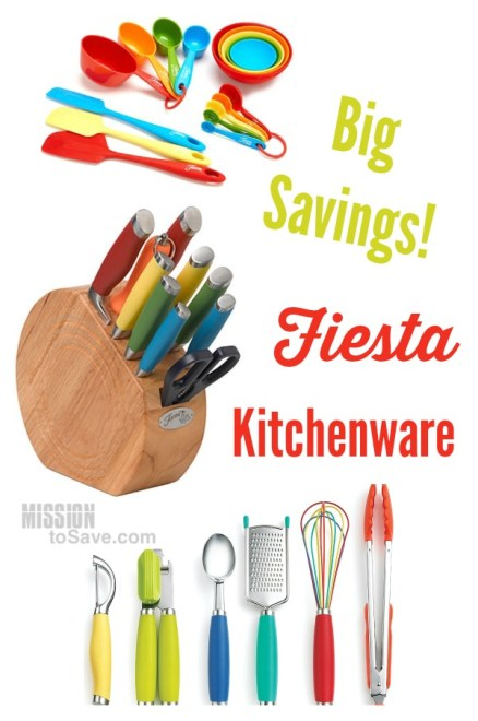 big-savings-fiesta-kitchenware