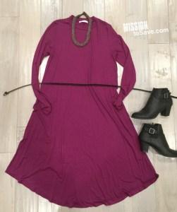 classy-swing-dress-style
