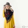 Cents of Style Cyber Monday Dress Sale- $15 Off!