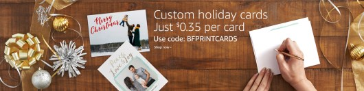 amazon-prints-holiday-cards