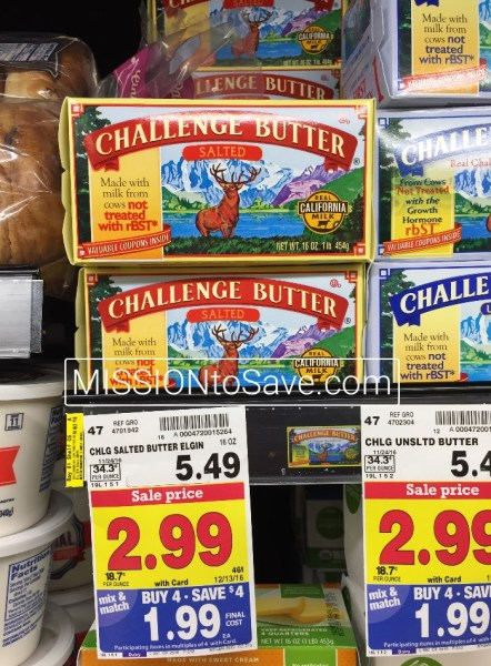 challenge-butter-mega-sale