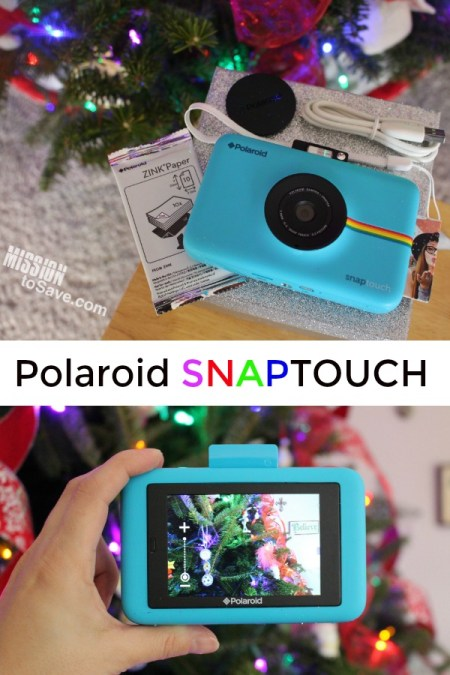 polaroid-snaptouch