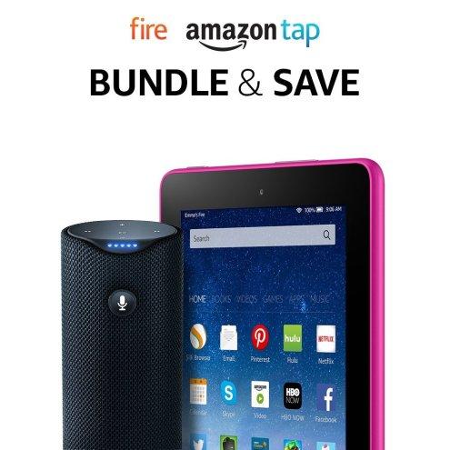 amazon-fire-speaker-bundle