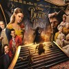 HOT! Beauty and the Beast BOGO Tickets + $5 Off! (As Low As 2 Tickets Under $5!)