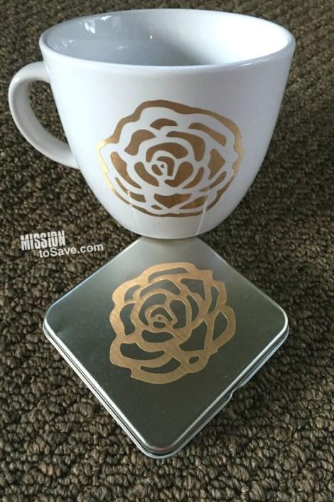 tea-party-favors-with-vinyl-detail