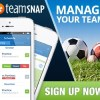 TeamSnap App – Score An Organized Season for Your Team (+ Savings Too)