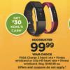 Black Friday Fitbit Alta HR Deal – Just $69.99!