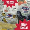Fage Yogurt Just $0.25 at Kroger!