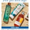 Bath and Body Works Deals – Stack B3G3 + Freebie + Free Shipping