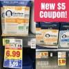 Gerber Good Start Ready Feed $5 Coupon- Hot Deals at Kroger!