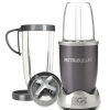 NutriBullet Deal for Black Friday