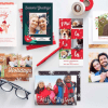 50% Off Holiday Cards from Walgreens!