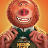 "Join Me for Columbus Screening of ""Missing Link"" Movie"