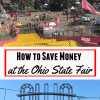 How to Save Money at the Ohio State Fair with Discounts and Coupons
