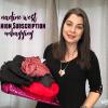 Latest Nadine West Subscription Unbagging- Bag 5 Starts 2020 On Trend