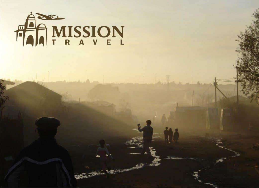 Mission Trip Quotes Mission Travel Missionary Travel & Mission Trip Airfare