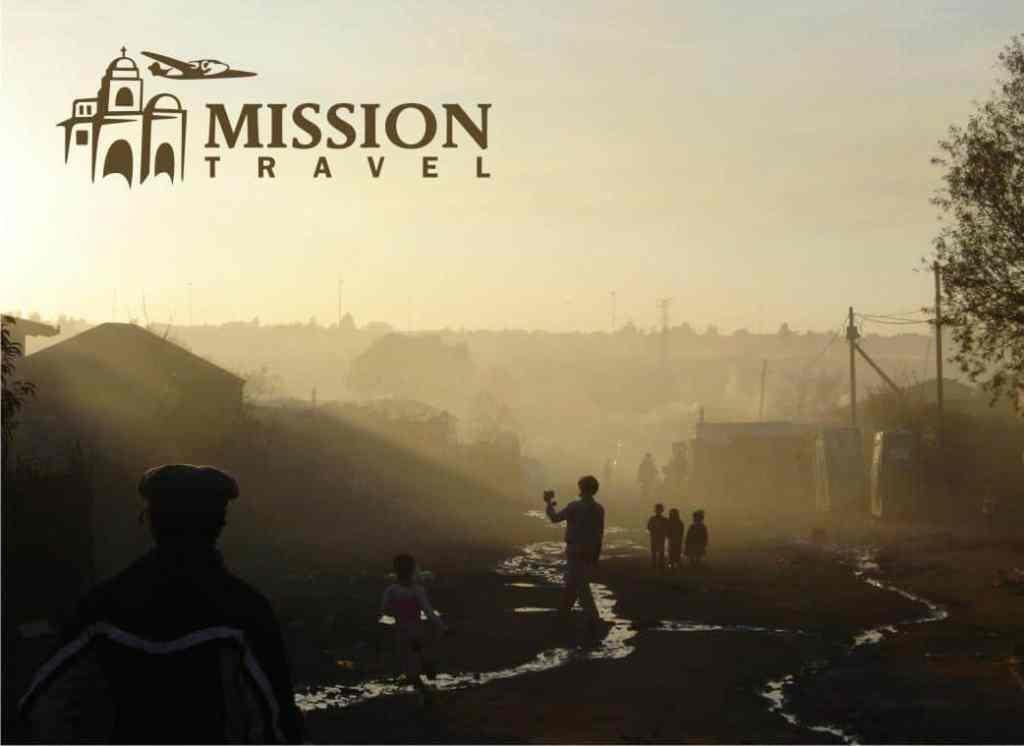 mission_travel_agency