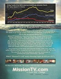 MissionTV-Bulletin-FullSizeBaTN