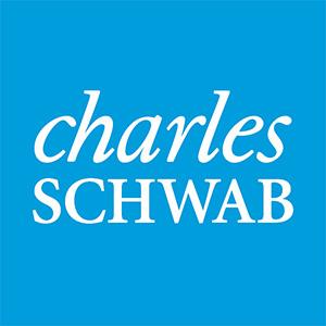 charlesschwabsquare_300