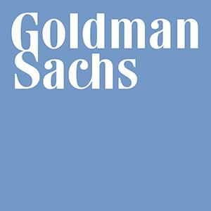 goldman_sachs_300
