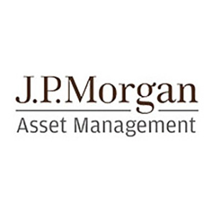 jpmorgan-asset-management_300