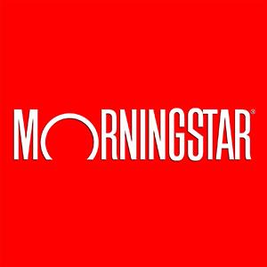 morningstar_300