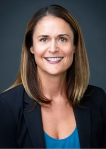 Dannell Stuart Profile Awarded 2020 PCBT Top Women in Business - Mission Wealth