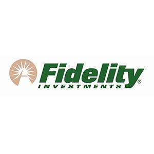 fidelity_300
