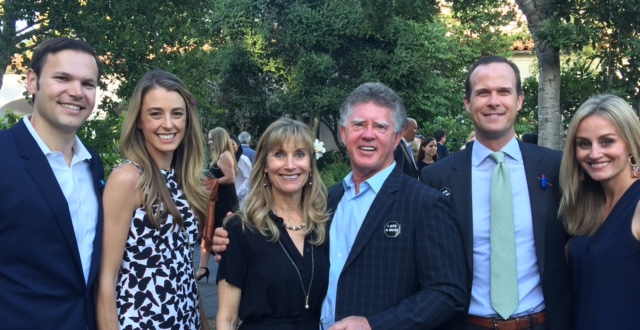 18th-annual-mission-creek-gala2