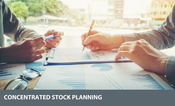 Concentrated Stock Planning