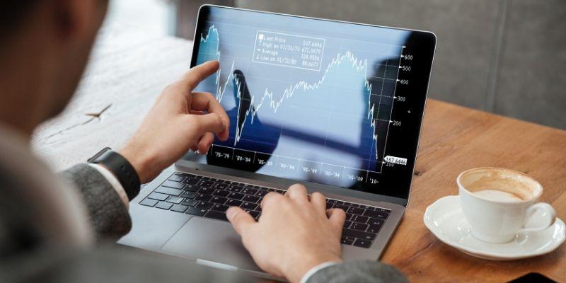 how to rebalance your portfolio Mission Wealth Investing
