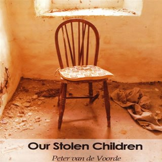 our_stolen_children