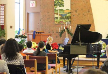 mississauga-school-of-music-music-lessons-winter-rectial2015-10