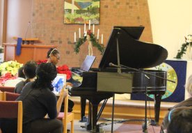 mississauga-school-of-music-music-lessons-winter-rectial2015-11